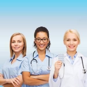 servizio infermieristico assistenza anziani Bergamo domicilio