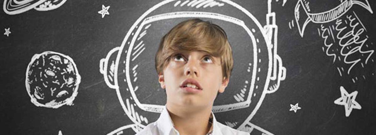 servizio educativo minori problemi comportamentali Bergamo